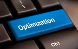 search engine optimization agency houston