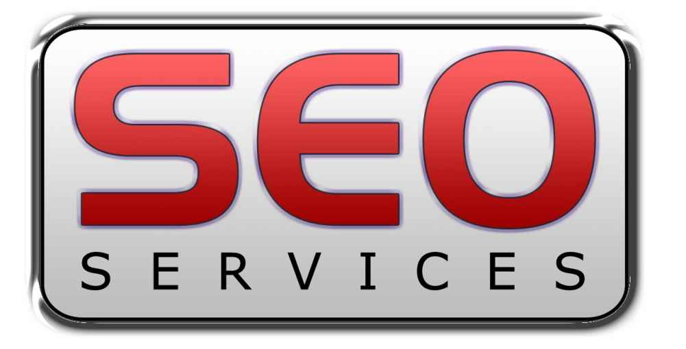 seo services houston texas